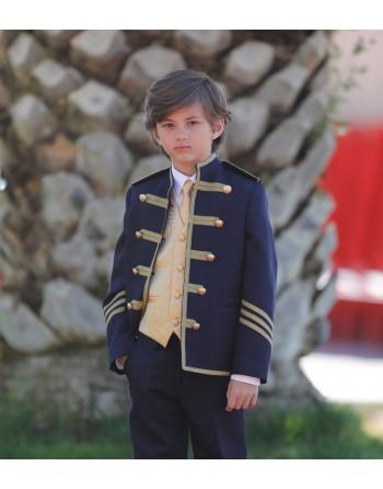 Almirante Majorette