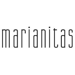Marianitas