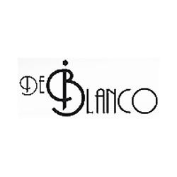 DeBlanco
