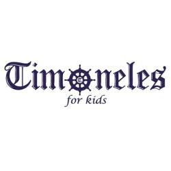 Timoneles for Kids