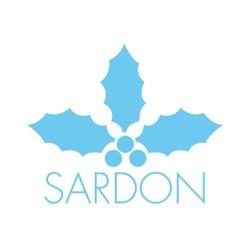 Sardon