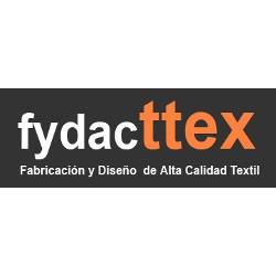 Fydacttex