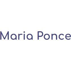 Maria Ponce Alta Costura
