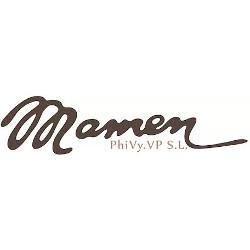 Mamen PhiVy. Vp S.L.
