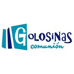 Golosinas