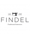 FINDEL
