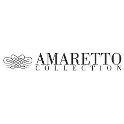 Amaretto collection