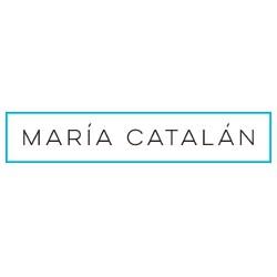 María Catalán